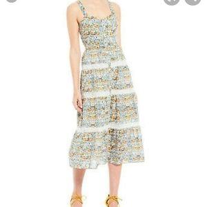 Antonio Melani dress, size 4, new with tags
